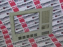 BIHLER P-CNC-100