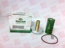 SULLAIR 250020-345