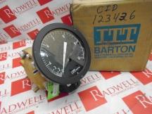 BARTON 200A-87560