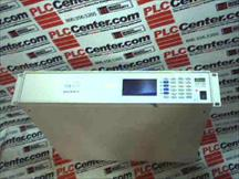 DICON FIBER OPTICS INC GP700