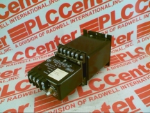 KANSON ELECTRONICS INC 1014-1-K-1B