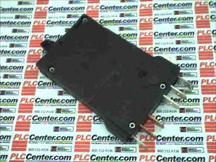 ETA ELECTRIC 2210-S210-P1M1-H111-4A