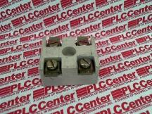 WECO 560-K4C