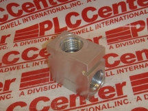 HYDRAULIC VALVE DIVISION B16-2-A16T
