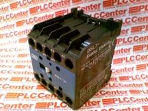 FANAL DSL7-31-110V50HZ-120V60HZ