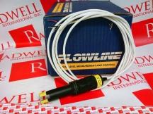 FLOWLINE LU10-1403