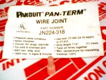 PANDUIT JN224-318