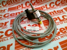 BALZERS PN06805