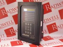 GENERAL ELECTRIC 269-100P-120