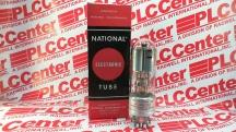 NATIONAL ELECTRONICS NL-604L/7015