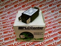 TEKNIC TR11-C-X-63-2.0A-S6