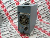 ULTRASONIC POWER 4PI-500-6