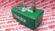 TAKEX FA12F5