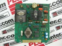 VIDEOJET TECHNOLOGIES INC 348065-E