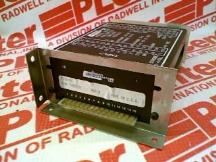 CINCINNATI ELECTROSYSTEMS 912A-SI