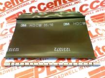 3M HDCW-35/10-250