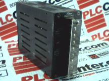 HINOX SSI5-2.5E