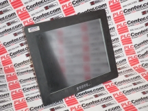 XYCOM 5019T