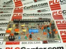 KANSON ELECTRONICS INC V130C
