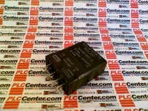 IDEC 12630