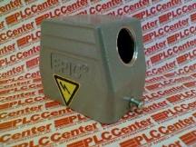 EPIC CONNECTORS 10.0120NPT