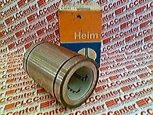 HEIM LBB-1000