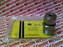 RS COMPONENTS 286-793