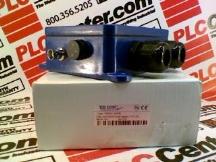 TELE RADIO T60RX-04DSL