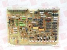 ATLAS ELECTRONIK AZ-3018-G-271