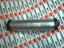 TEMPLEX INC IWC6024-MB