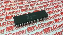 EXAR 68C681CP