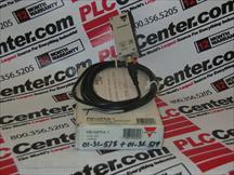 ELECTRO MATIC PB15IPPA-1