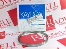 KAYDON BEARING 51702001-0G8