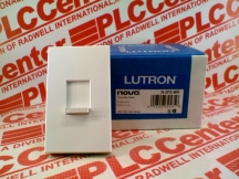 LUTRON N-3PS-WH