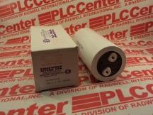 ELECTRONICS CONCEPTS UL30BC0450