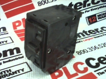 SCHNEIDER ELECTRIC 01242