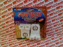 POWTECH PT-7969