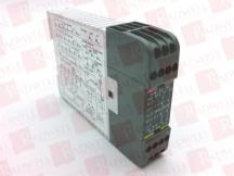 JOKAB SAFETY RT9-24VDC