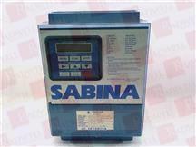 SABINA ELECTRIC D9558-140030