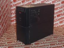 AMERICAN POWER CONVERSION SUA2200