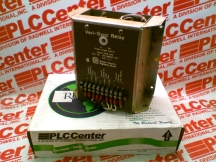 BASLER ELECTRIC PRS250