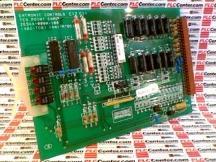 CAMERON ZE544-008A-100