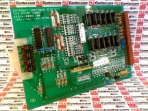 ENTRONIC ZE544-008A-100