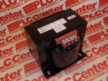 REX POWER MAGNETICS CS3000J-K