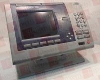 METRONICS QC110-AR