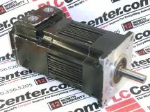 IMEC R43HENA-R2-NS-VS-02