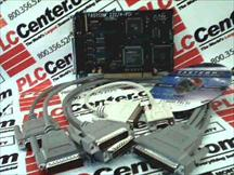 COMMTECH INC 232/4-PCI