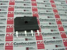 FAGOR B125C37002200