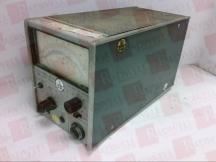 KEYSIGHT TECHNOLOGIES 432A