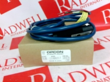 OPCON 13100R-6517